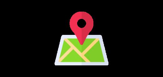 Почему так много приложений запрашивают Ваше местоположение