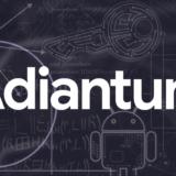 Что такое Adiantum для Android устройств и устройств IoT
