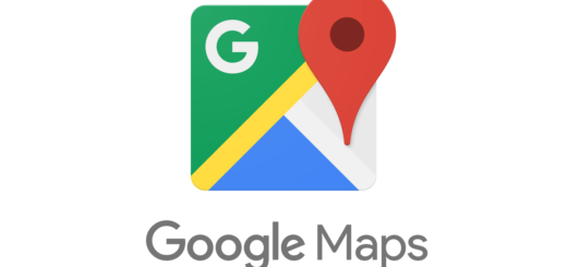 Как отключить запросы оценки Google Карт на Android