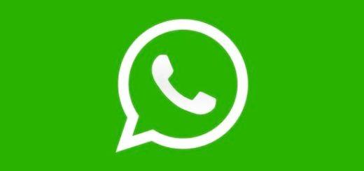 Как сделать резервную копию и восстановить сообщения WhatsApp с помощью Google Диска