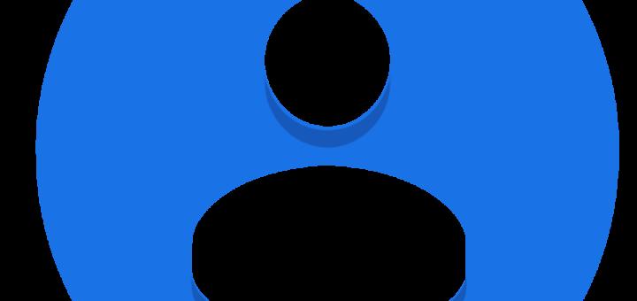 Как перенести контакты на новый телефон Android