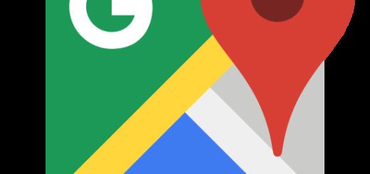 Как установить время отправления и прибытия в Google Картах