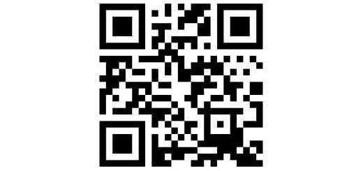 Как сканировать QR-коды на телефоне Android