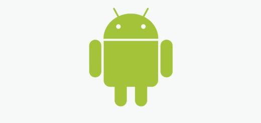 Почему Android больше не нужен раздел кэша