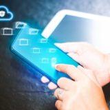 Как сделать резервную копию Android фотографий и видео в облаке
