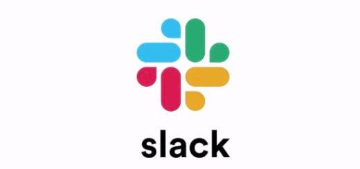 Как включить темный режим в Slack на Android