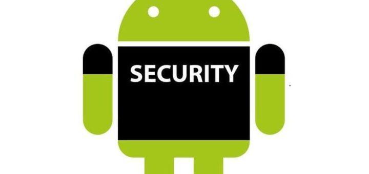 Что делать до (и после) кражи телефона