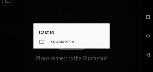 Как играть в многопользовательские игры, используя Chromecast