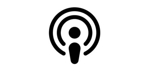 Как слушать подкасты на Android