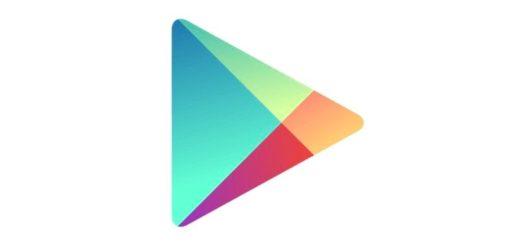 Как исправить распространенные коды ошибок Google Play Store