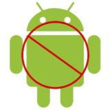Почему не следует использовать Task Killer на Android