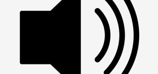 Как улучшить звук Android устройства