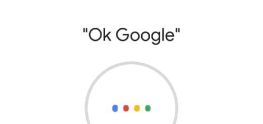 Что делать, если не работает Google Assistant