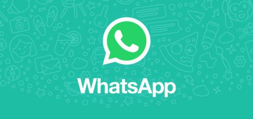 Что делать, если не работает WhatsApp для Android