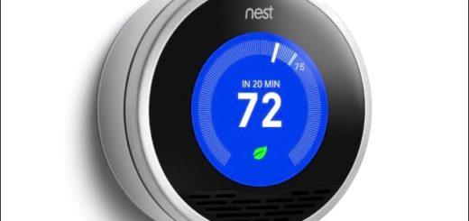 В чем разница между Google Home и Nest