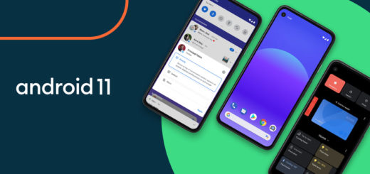 Что такое скины для Android