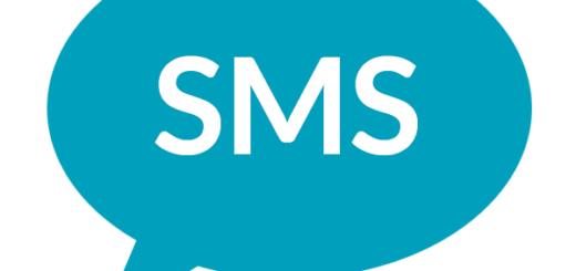 Почему SMS-сообщения не являются конфиденциальными и безопасными