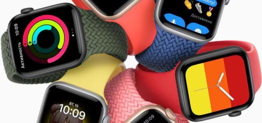 Что такое LTPO-дисплей и лучше ли он OLED
