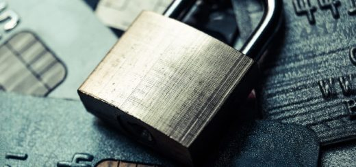 Что такое мошенничество с «переносом номера телефона» и как можно защититься