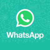 Как использовать WhatsApp без SIM-карты в телефоне