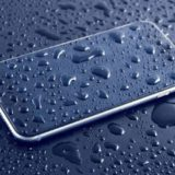 Как починить телефон, поврежденный водой