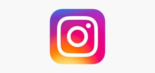 Личные и бизнес-аккаунты в Instagram и аккаунты авторов: в чем разница