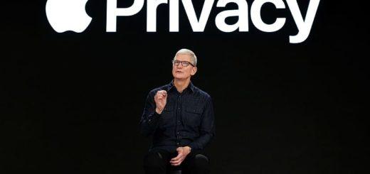 Что такое Private Relay Apple и лучше ли он чем VPN