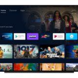 В чем разница между Google TV и Android TV