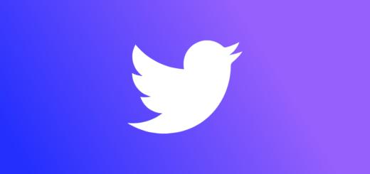Что такое аудиокомнаты Twitter и в чем отличие от Clubhouse
