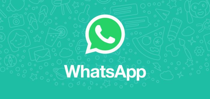 Как узнать, что кто-то заблокировал Вас в WhatsApp для Android