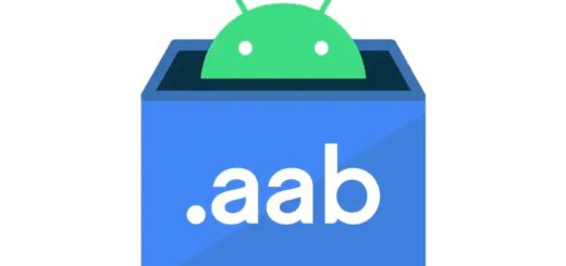 Что такое Android App Bundle (AAB)