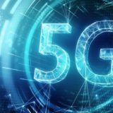 Что означает «5G UC» на iPhone